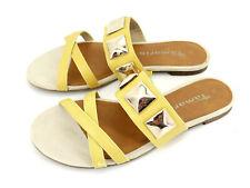Gelbe Tamaris Sandalen für Damen günstig kaufen | eBay