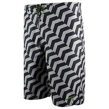 Nike Polyester Shorts for Men