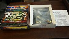Walker Fuel System Repair Kit Fuel Injection