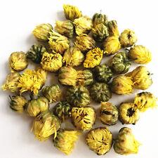 Chrysanthemum Flower Tea Refreshing aromatic Blooming Tea Health Food 250g