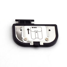 Cover Lid Cap Replacement Part For Nikon D200 D300 D300S Digital Battery Door
