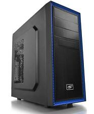 Gaming PC, AMD 6 Core, 3.5GHz,
