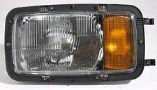 Scheinwerfer Mercedes versch.Modelle  79/01 0301057105