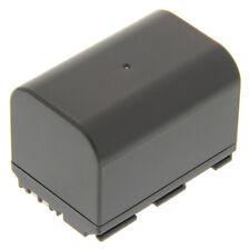BATTERIA tipo bp-522 per Canon mv300 mv300i mv400 mv400i