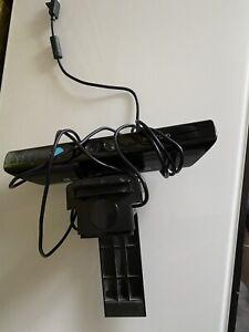 Xbox 360 Kinetic Sensor