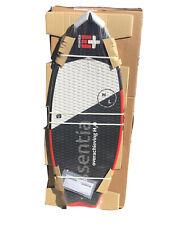 *NEW* Essentia Hyperlite Wakeboard Wakesurf 4.8