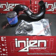 Injen SP Series Black Short Ram Air Intake Kit for 2012-2014 Honda Civic Si