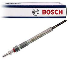 6 CANDELETTE BOSCH JEEP GRAND CHEROKEE (WH) 3.0CRD 160KW 2005- 0250403008