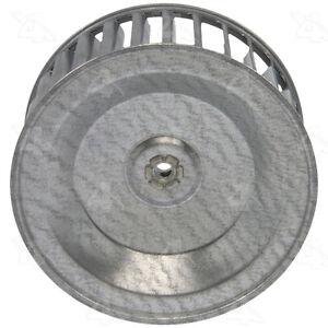 Blower Wheel 35602 Parts Master