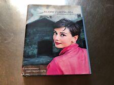 Audrey Hepburn, an Elegant Spirit : A Son Remembers by Sean Hepburn Ferrer #199