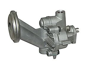 New Oil Pump for Volvo 240 242 244 245 740 760 780 940 DL GLE OEM# 1346144