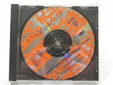 Cheap Trick – If You Need Me  Single  CD