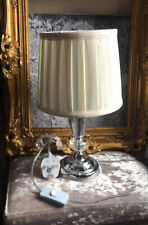 Clear Plastic Lamps For Sale Ebay