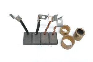 Kit de réparation pour démarreur Magneti Marelli MT71 MT71Z 63217101 pour Alfa..