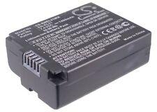 7,4 v batterie pour Nikon EN-EL21, 1 V2 Li-ion nouveau