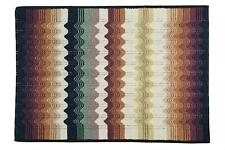 MISSONI HOME BATH MAT SPRINGTIME COLLECTION TRAVIS 100 60x90 cm  100% cotton