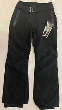Rossignol Genny Ski Pants Ladies SIZE L REF J170