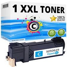 XL Toner Patrone Cyan kompatibel Epson Aculaser C2900DN C2900N CX29DNF CX29NF
