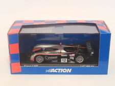 Action Panoz Contemporary Diecast Cars, Trucks & Vans