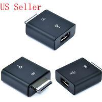 USB 3.0 OTG HOST KIT Adapter for Asus EeePad Transformer TF300 TF700 TF201 TF101