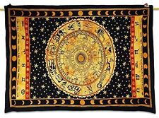 Ethnic Tapestry Wall Hangings