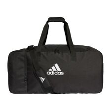 f7f85b265e adidas Medium Duffle/Gym Bags for Men for sale | eBay