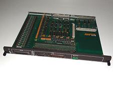 BOSCH CNC E-A24/0.2 Ein/Ausgabe Modul 1070068347-101 Neuwertig