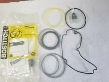 Bostitch N88ORK Oring kit