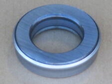CLUTCH RELEASE THROW OUT BEARING FOR CASE VAC-13 VAC-14 VAE VAH VAO VAO-15 VAS