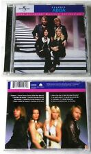 ABBA Classic Abba / The Universal Masters Collection .. CD TOP
