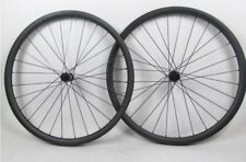 29er DT Swiss 350 Carbon Wheelset Wheels Tubeless 30mm 35mm Boost XD