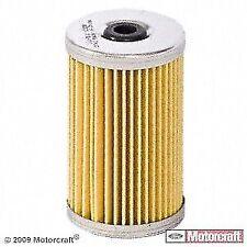 Motorcraft FG1A Fuel Filter