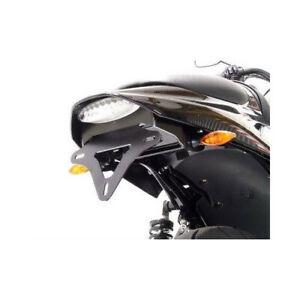 443932 - Support de plaque R&G RACING pour XR1200