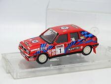 Vitesse 1/43 - Lancia DELTA HF Integrale MARTINI N1 WINNER RALLY SANREMO 1989