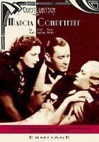 Mancia competente (1932) DVD NUOVO Sigillato Ernst Lubitsch