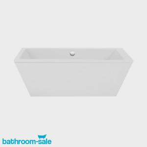 Soho Thermaform Bath inc. Surround 1700 x 750 - Genuine Product | RRP: £495
