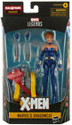 Marvel Legends X-Men 6 Inch Action Figure BAF Colossus AOA Shadowcat IN STOCK