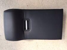 RANGE Rover L405 Sedile Posteriore Centro Bracciolo in pelle nera altri disponibili