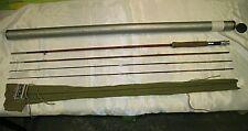 "South Bend 9' 3pc Bamboo Fly Rod ""Allen Senator"""