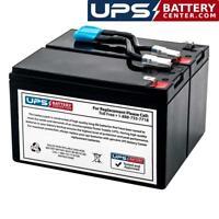 APCRBC142 Compatible Replacement Battery Pack
