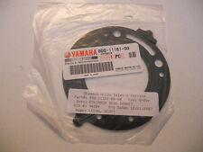 NOS Yamaha Cylinder Head Gasket VT600 VT700 MM600 MM700 8DG-11181-00