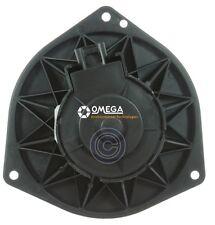 New Blower Motor 26-13367 Omega Environmental