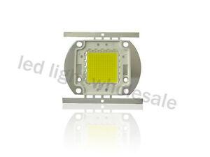 150W Epistar Chip White 6500-7000k High Power LED Light 15000LM 32V-42V 3.6A