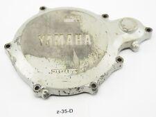 YAMAHA YZ 250 D1 4DA bj.92 - Capot / CACHE EMBRAYAGE/moteur