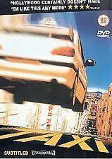 Taxi [1999] [DVD] DVD V