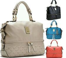 Kardashian Kollection women shoulder bag girl KK handbag ladies messenger bags