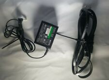 OFFICIAL SONY PSP Power Cord AC Adapter Charger PSP-2000 PSP-3000 PSP-380 OEM