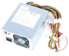 * NEU * Supermicro pws-0056 sp650-rp 650w Redundant-Cooling Netzteil