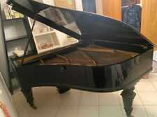 J.M Schweighofer Klavierflügel Klavier Piano 1832