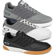 Oakley Synthetic Golf Shoes for Men
